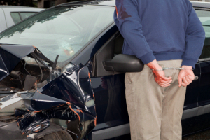best-california-hit-and-run-injury-accident-attorney-david-laurence-altman-california-hit-and-run-injury-accident-lawyer