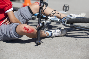best-california-bicycle-injury-accident-attorney-david-laurence-altman-california-bicycle-injury-accident-lawyer