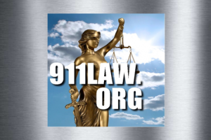 best-california-criminal-defense-dui-dwi-drug-charges-alcohol-juvenile-personal-injury-accident-attorney-david-laurence-altman-california-criminal-defense-dui-dwi-drug-charges-alcohol-juvenile-personal-injury-accident-lawyer