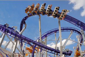 best-california-theme-park-amusement-park-personal-injury-accident-attorney-david-laurence-altman-california-theme-park-amusement-park-personal-injury-accident-lawyer
