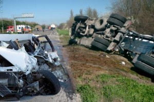 best-california-truck-18-wheeler-truck-accident-injury-accident-attorney-david-laurence-altman-california-truck-18-wheeler-truck-injury-accident-lawyer