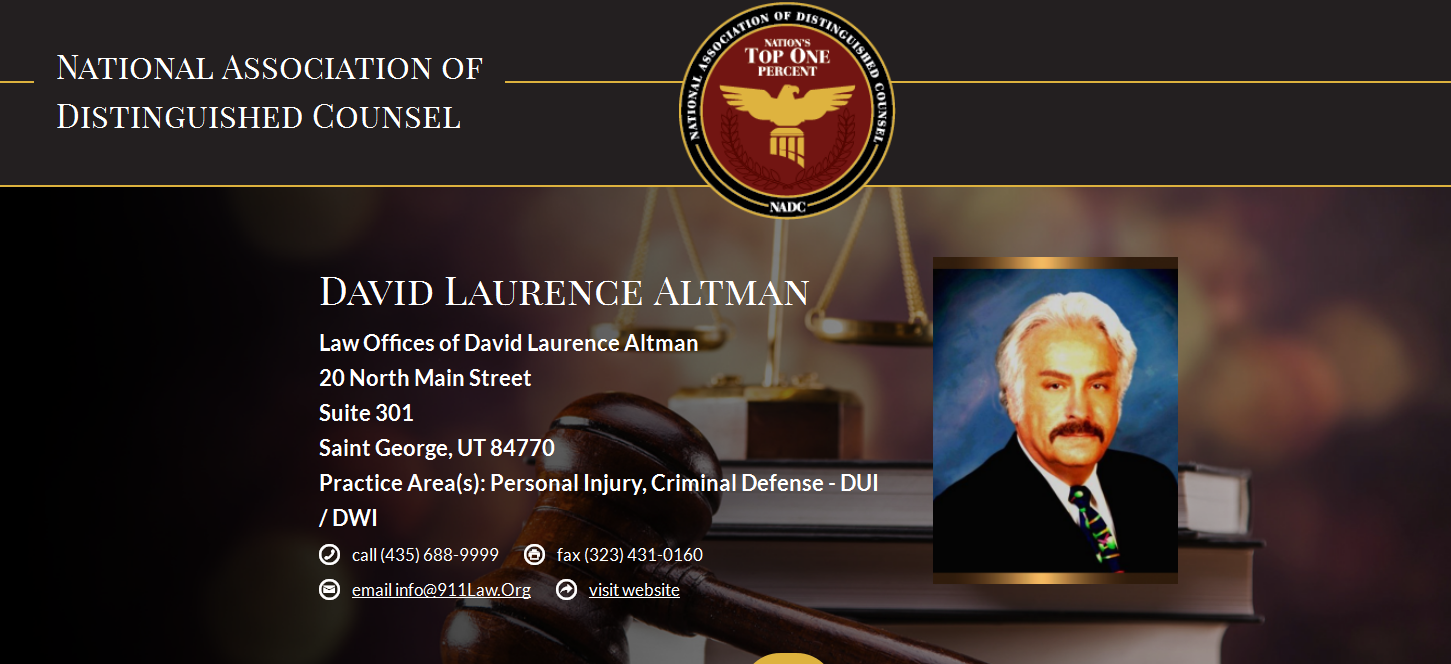 best-california-personal-injury-accident-attorney-david-laurence-altman-los-angeles-personal-injury-accident-lawyer